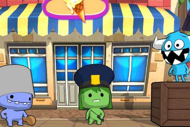 663x442-tiga-game-android-gratis-tentang-programming-untuk-anak-anda ...